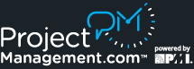 Project_Mgmt_Logo_RGB-poweredbyPMI-white-on-black.png